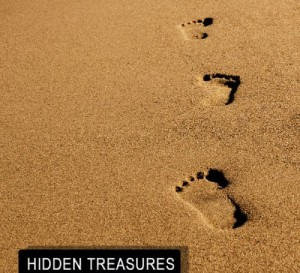 Hidden-Treasures-Vol2