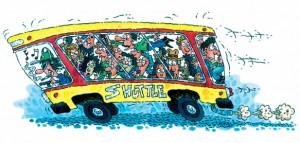 shuttlebus_157_orig