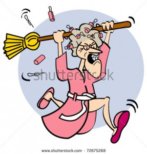 stock-vector-angry-cartoon-lady-holding-a-broom-while-running-and-shouting-72675268